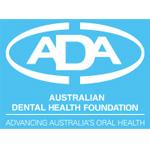 Australian Dental Health Foundation