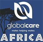 Globalcare Africa