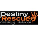 Destiny Rescue